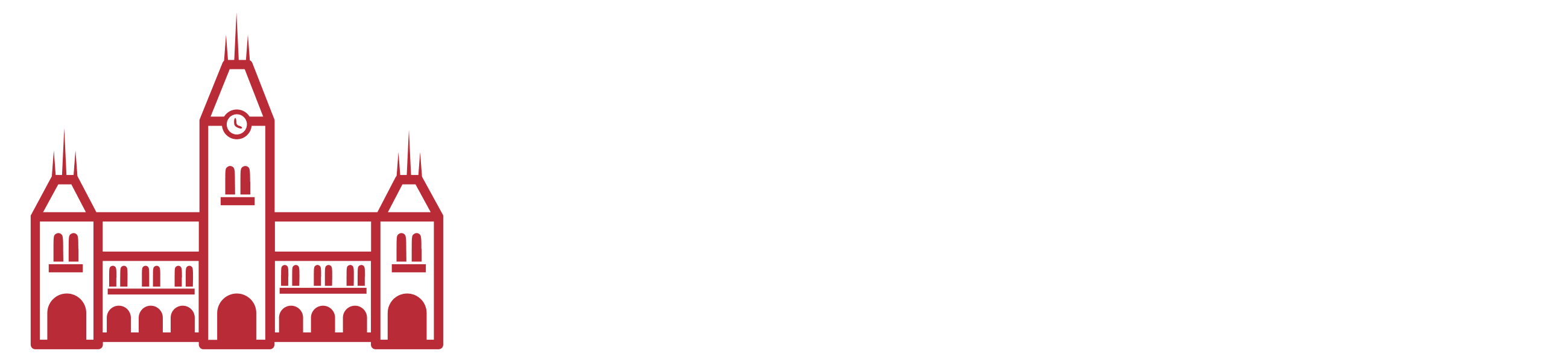 Chennai Property Developers logo